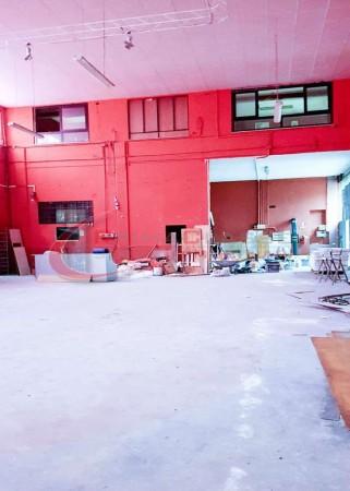 Capannone in affitto a Corsico, 650 mq - Foto 8