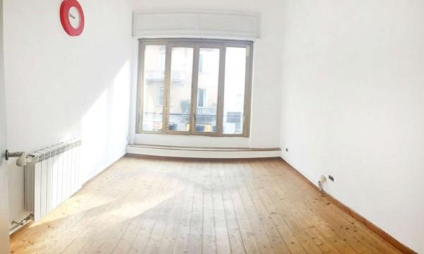 Ufficio in affitto a Milano, Loreto, 130 mq - Foto 4