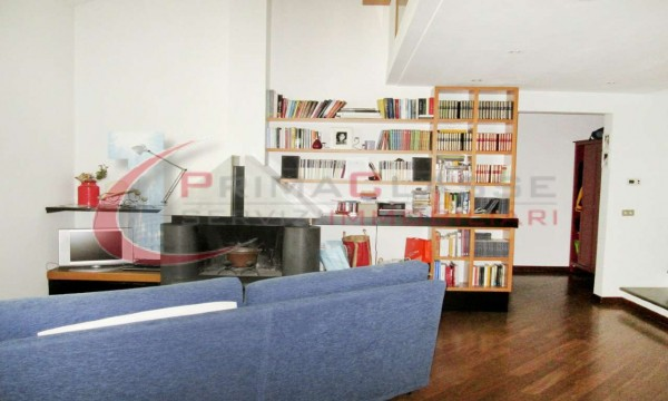 Appartamento in vendita a Milano, Fiera, 60 mq