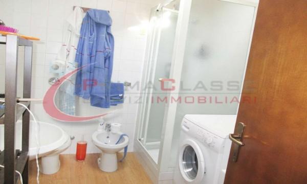 Appartamento in vendita a Milano, Fiera, 60 mq - Foto 3