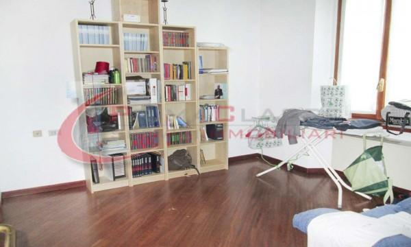 Appartamento in vendita a Milano, Fiera, 60 mq - Foto 8