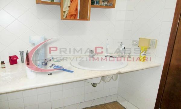 Appartamento in vendita a Milano, Fiera, 60 mq - Foto 2