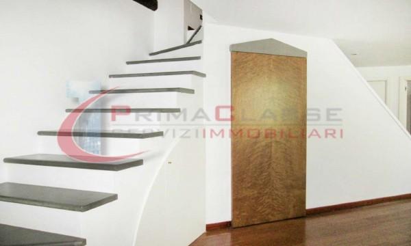 Appartamento in vendita a Milano, Fiera, 60 mq - Foto 4
