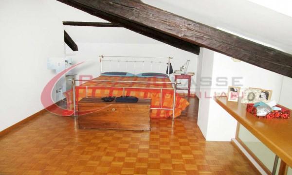 Appartamento in vendita a Milano, Fiera, 60 mq - Foto 7