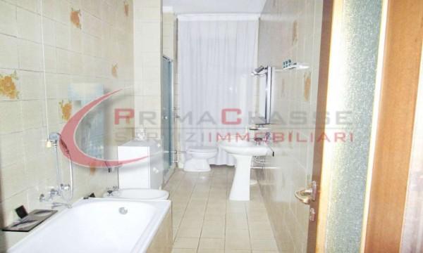 Appartamento in vendita a Milano, C.so Lodi, 155 mq - Foto 2