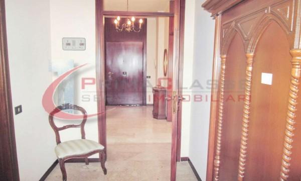 Appartamento in vendita a Milano, C.so Lodi, 155 mq - Foto 3