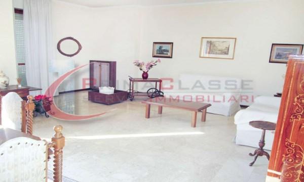 Appartamento in vendita a Milano, C.so Lodi, 155 mq - Foto 7