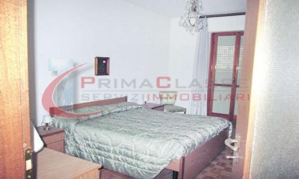 Appartamento in vendita a Milano, C.so Lodi, 155 mq - Foto 4