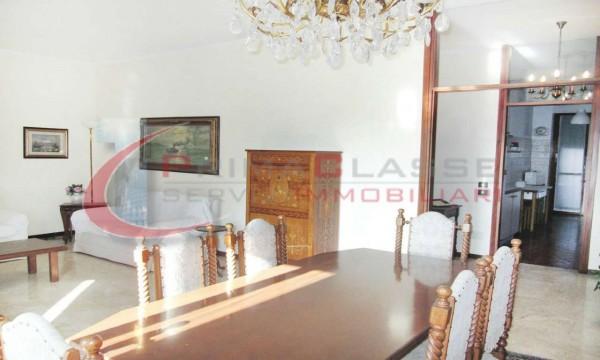 Appartamento in vendita a Milano, C.so Lodi, 155 mq - Foto 6