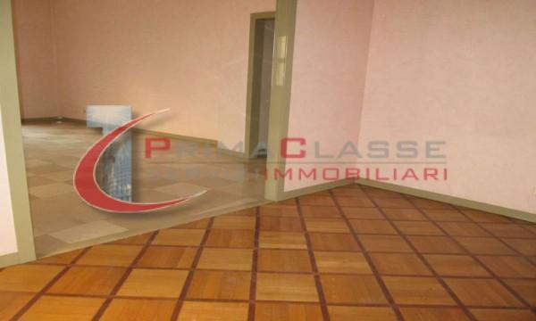Appartamento in vendita a Milano, Tribunale, 170 mq - Foto 5