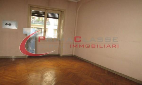 Appartamento in vendita a Milano, Tribunale, 170 mq - Foto 2