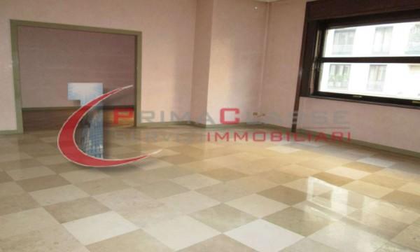 Appartamento in vendita a Milano, Tribunale, 170 mq - Foto 1