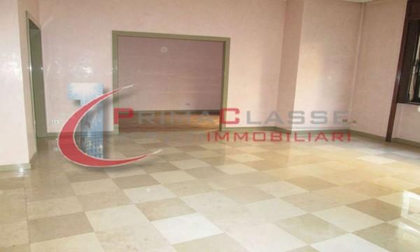 Appartamento in vendita a Milano, Tribunale, 170 mq - Foto 6