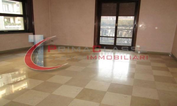 Appartamento in vendita a Milano, Tribunale, 170 mq - Foto 7