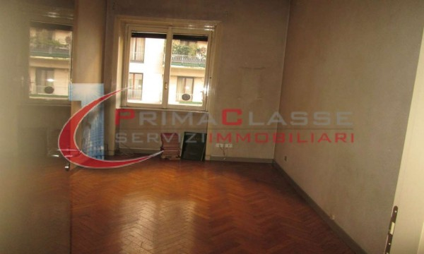Appartamento in vendita a Milano, Tribunale, 170 mq - Foto 3