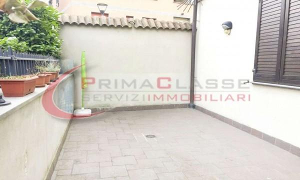 Appartamento in vendita a Milano, San Siro, 65 mq - Foto 3