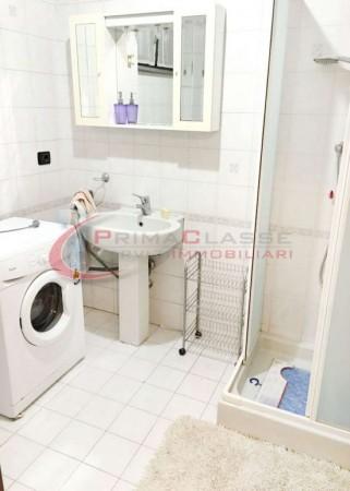 Appartamento in vendita a Milano, San Siro, 65 mq - Foto 2