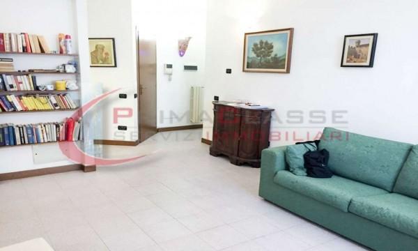 Appartamento in vendita a Milano, San Siro, 65 mq - Foto 1