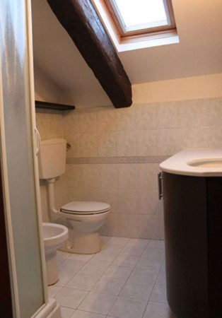 Appartamento in vendita a Milano, Baggio, Arredato, 35 mq - Foto 3