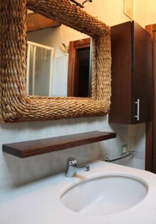 Appartamento in vendita a Milano, Baggio, Arredato, 35 mq - Foto 2