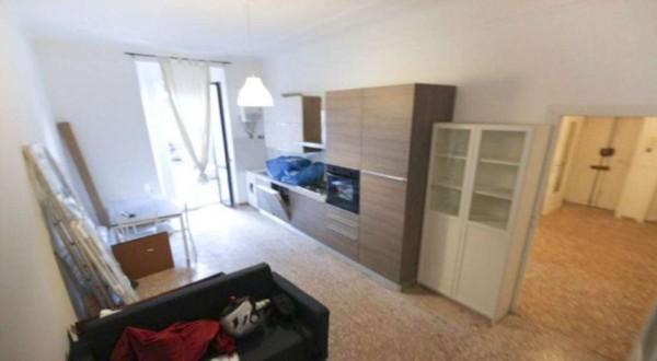 Appartamento in vendita a Milano, 130 mq - Foto 8