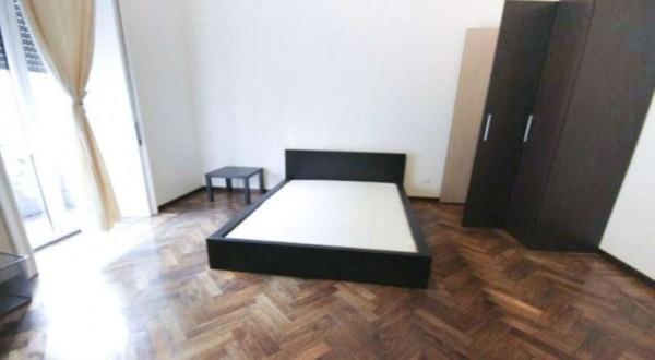 Appartamento in vendita a Milano, 130 mq - Foto 5