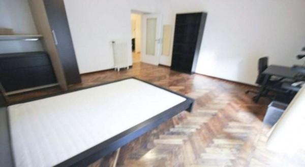 Appartamento in vendita a Milano, 130 mq - Foto 6