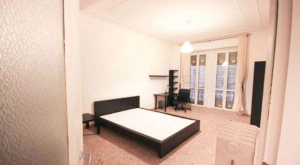 Appartamento in vendita a Milano, 130 mq - Foto 7