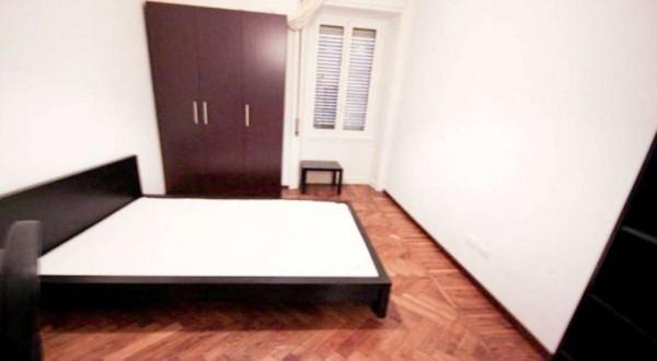 Appartamento in vendita a Milano, 130 mq - Foto 4