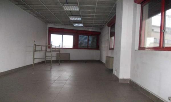 Locale Commerciale  in vendita a Milano, 2800 mq - Foto 7