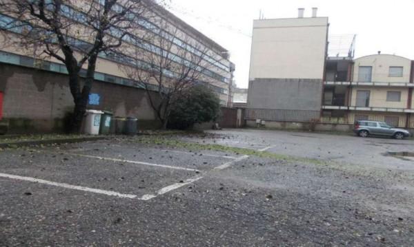 Locale Commerciale  in vendita a Milano, 2800 mq - Foto 5