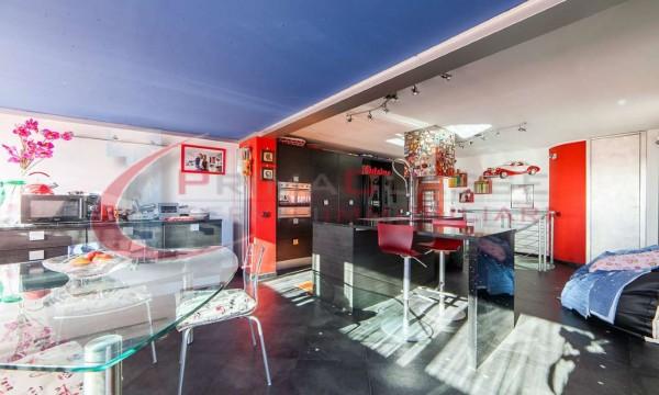 Appartamento in vendita a Pero, 145 mq - Foto 12