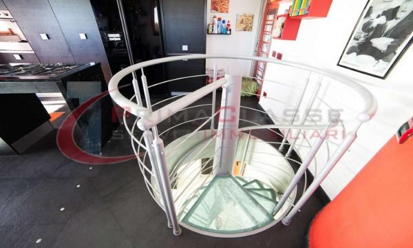 Appartamento in vendita a Pero, 145 mq - Foto 8