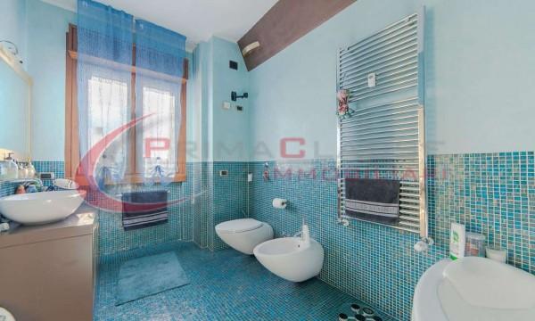 Appartamento in vendita a Pero, 145 mq - Foto 3