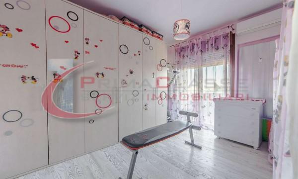 Appartamento in vendita a Pero, 145 mq - Foto 5