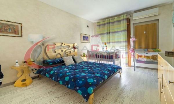 Appartamento in vendita a Pero, 145 mq - Foto 7