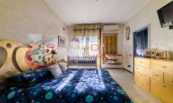 Appartamento in vendita a Pero, 145 mq - Foto 6