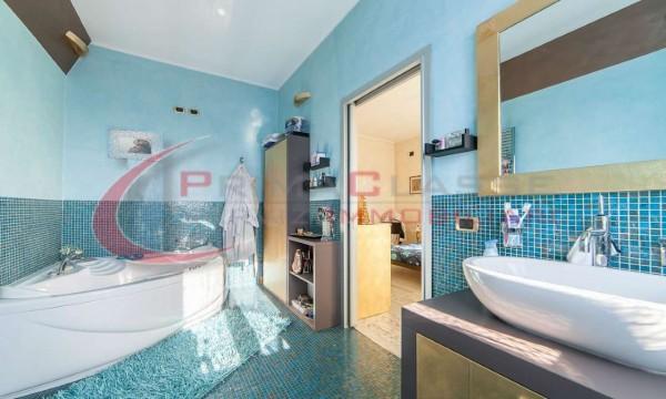 Appartamento in vendita a Pero, 145 mq - Foto 4