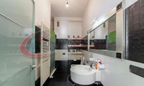 Appartamento in vendita a Pero, 145 mq - Foto 2