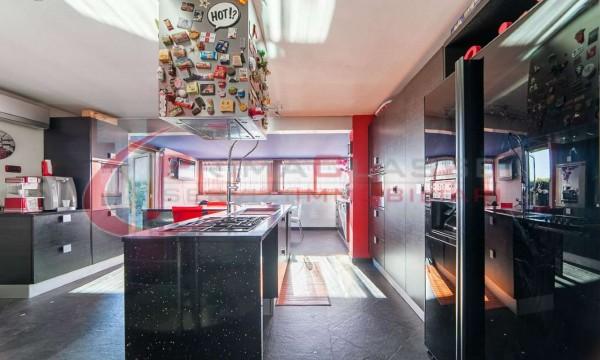 Appartamento in vendita a Pero, 145 mq - Foto 10