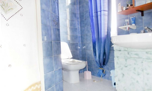 Appartamento in vendita a Sesto San Giovanni, Arredato, 85 mq - Foto 3