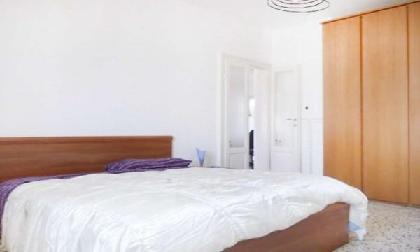 Appartamento in vendita a Sesto San Giovanni, Arredato, 85 mq - Foto 5