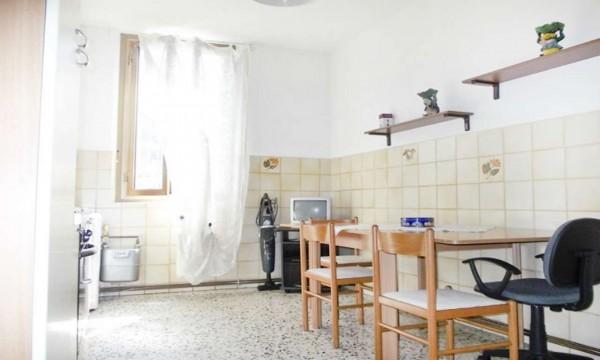 Appartamento in vendita a Sesto San Giovanni, Arredato, 85 mq - Foto 7