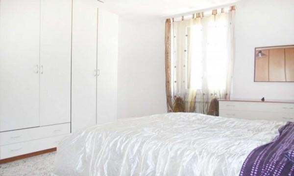 Appartamento in vendita a Sesto San Giovanni, Arredato, 85 mq - Foto 4