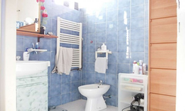 Appartamento in vendita a Sesto San Giovanni, Arredato, 85 mq - Foto 2