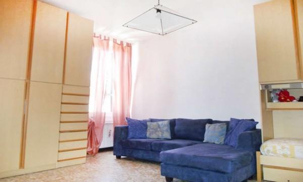 Appartamento in vendita a Sesto San Giovanni, Arredato, 85 mq - Foto 9