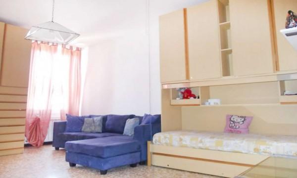 Appartamento in vendita a Sesto San Giovanni, Arredato, 85 mq - Foto 10