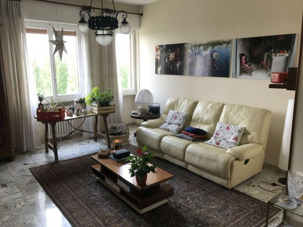 Appartamento in vendita a Monza, S. Fruttuoso, 105 mq - Foto 7