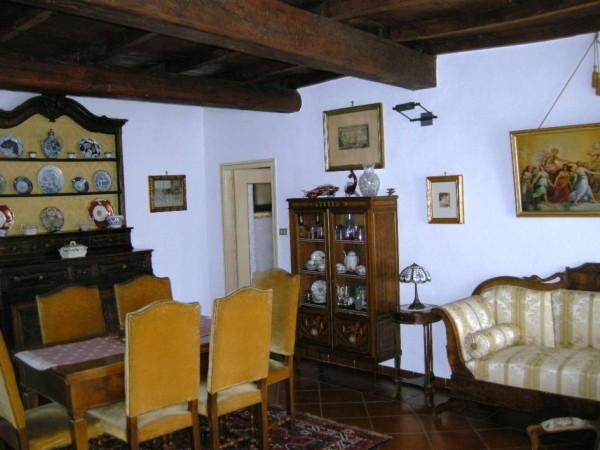 Appartamento in vendita a Mondovì, Breo, 220 mq - Foto 15