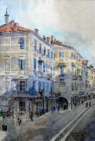 Appartamento in vendita a Mondovì, Breo, 220 mq - Foto 1